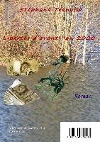 Libertés d'avant l'an 2000